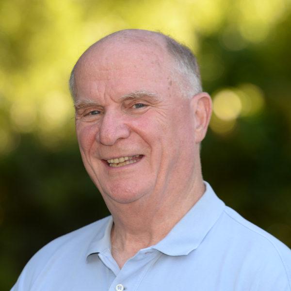 Bob Inhoff